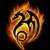 AnduinX avatar