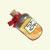 ZhaneTG234 avatar