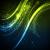 Freenex avatar
