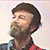 Albin1997536 avatar