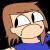 jsminecraft avatar