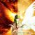 uGuardian avatar