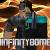 iInfinitybomb avatar