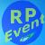 RP-EVENT avatar