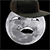 Mr. Mun avatar