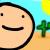 Harry.tf avatar