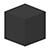 ysys923 avatar