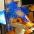 Shad686 avatar