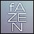 fAZEN avatar