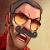 OldManJenkins avatar