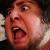 JonTronOfficial avatar