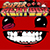 MeatBoy avatar