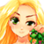 PonyWhite avatar