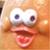 iiTubbyToaster avatar
