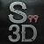 Sargent99 avatar