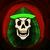Sp00ks_McGee avatar