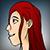 CCL sama avatar