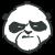 Papai avatar
