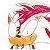 Cole The Hedgehog avatar