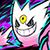 bren888888 avatar
