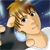mid272 avatar