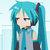 Yukiihiira avatar