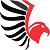 GarudaMapper avatar