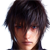 Mrbond123 avatar
