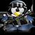 jmcpit avatar