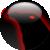 Sivarg avatar