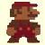 Rivotril avatar