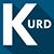 KURD avatar