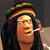 Kyle* avatar