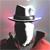 mysterioan avatar