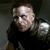 Fury_161 avatar