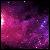 Pixel. avatar