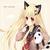 lAnzul avatar