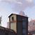Sevin7 avatar