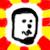 teamfitnes avatar