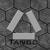 T@ngo avatar