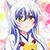 karasu:D avatar
