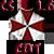 Facu(Games)41 avatar