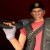 BoomGam0r avatar