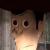 WuddyTehCowboy avatar
