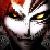 Korsiak avatar