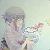 Dream~ avatar