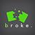 ImBrokeRU avatar
