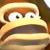 BagelBoyy avatar