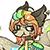 BreyMFox avatar