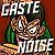 GasteNoise